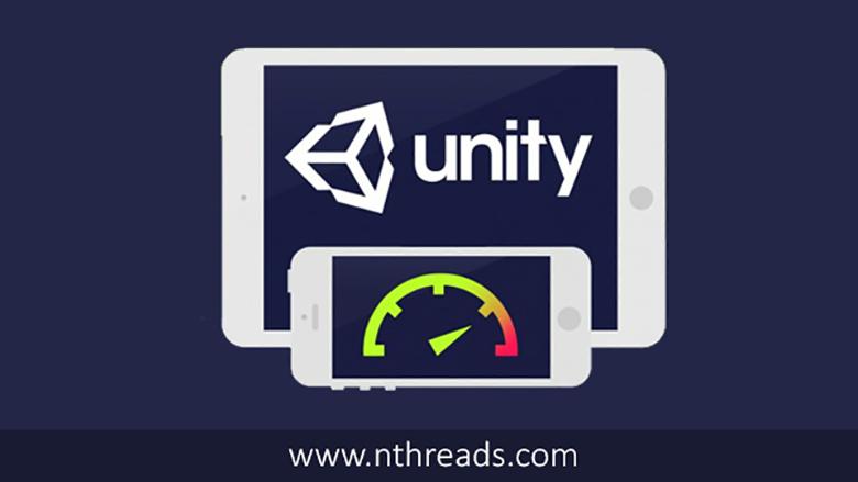 Unity3D Scripting Optimization Tips