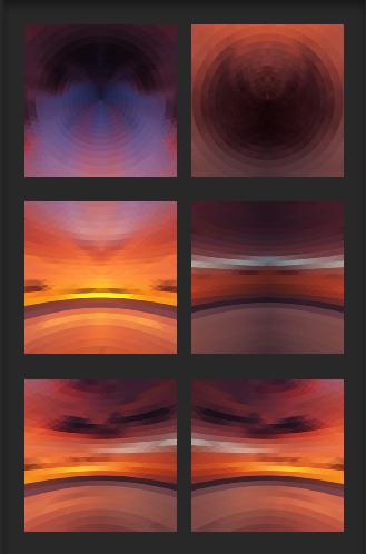 Screen-Shot-2015-10-08-at-9.41.46-AM