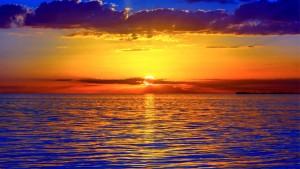 a-beautiful-sunset-300x169