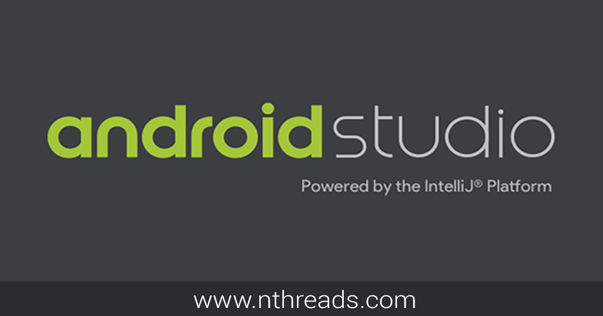 Google releases stable version of Android Studio 3.0
